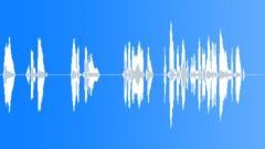 EurChf (VWAP -Support 2 line) Sound Effect