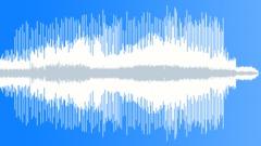 Awakening - 10.03.2015, 00.19.aif Stock Music