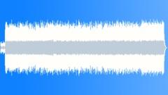 Stock Music of D Morrissey - Adrenaline
