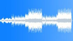 D Morrissey - Amoeba - stock music