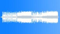 Stock Music of D Morrissey - Bravado