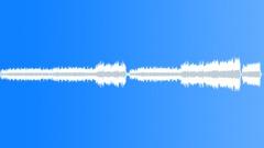 Stock Music of D Morrissey - Blue Sky Goodbye