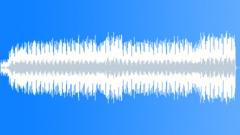 Stock Music of D Morrissey - Bomb