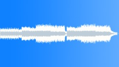 D Morrissey - Dry Riser - stock music