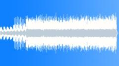 D Morrissey - El Gustavo - stock music