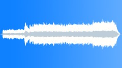 D Morrissey - Electrify Stock Music