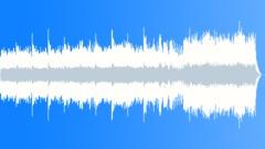 D Morrissey - Jakarta - stock music