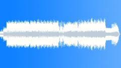 D Morrissey - Khamaseen Stock Music