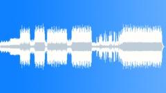 D Morrissey - Magic Carpet Ride Arkistomusiikki