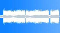 Stock Music of D Morrissey - Motherlode