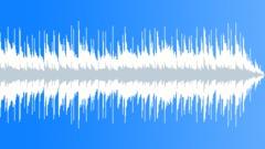 Stock Music of D Morrissey - Noone (30-secs version)