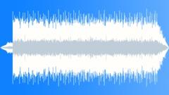 Stock Music of D Morrissey - Oaktown Beatdown (30-secs version)
