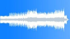 D Morrissey - Open Air Stock Music
