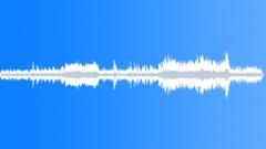D Morrissey - Oceans Stock Music