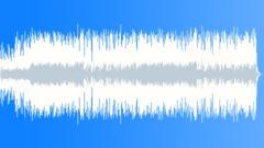 D Morrissey - Overlap - stock music