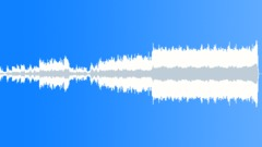 D Morrissey - Sirens Call Stock Music