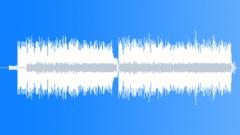 Stock Music of D Morrissey - Supercollider
