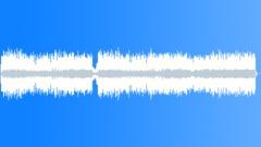 Stock Music of D Morrissey - Tahira