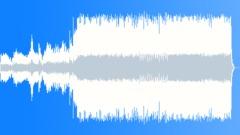 D Morrissey - The Fabric of Time Arkistomusiikki