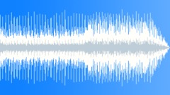 Stock Music of D Morrissey - TNT (30-secs version)