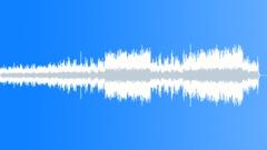 D Morrissey - Through The Lens - stock music