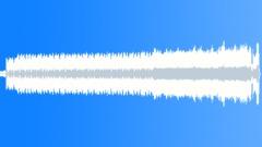Stock Music of D Morrissey - Tidal Waves