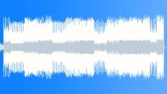 D Morrissey - TNT - stock music