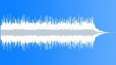 D Morrissey - Unity Gain (30-secs version 2) Arkistomusiikki