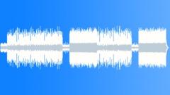 Stock Music of D Morrissey - Understand