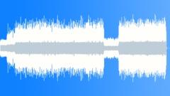 D Morrissey - Urgent Stock Music