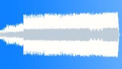 Stock Music of D Morrissey - Valhalla