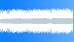 D Morrissey - Rocket Stock Music