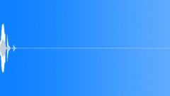 Browser Game Alert Efx - sound effect