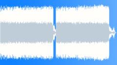 Stock Music of D Morrissey - Flow