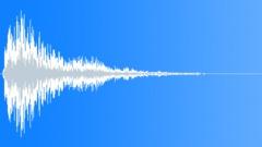 Inferno burst spell Sound Effect