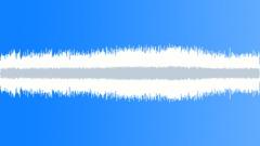 Train Sound (Railway Station) 4 - sound effect