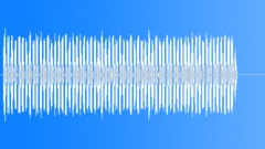 Alarm, Siren, Panic, Alert - sound effect