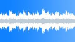 Xmas Bells - CEREMONIOUS HAPPY CHRISTMAS ADVENT (loop 02) Arkistomusiikki
