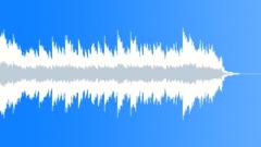 Xmas Bells - CEREMONIOUS HAPPY CHRISTMAS ADVENT (32 sec) Arkistomusiikki