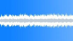 Xmas Bells - CEREMONIOUS HAPPY CHRISTMAS ADVENT (loop 01) Arkistomusiikki