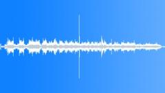 robot sfx 8 - sound effect