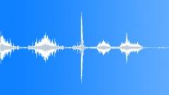 robot sfx 7 - sound effect
