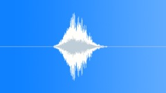 Female Yawn 3 - sound effect