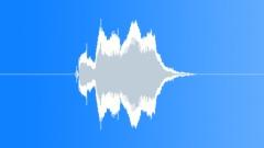 Woman Say Yammi 4 Sound Effect