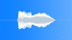 Woman Say Yammi 5 Sound Effect