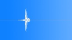 Female Consider - sound effect
