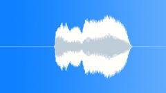 Female Sweet Moan 2 - sound effect