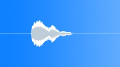 Male Sigh - sound effect