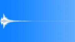 Percussive Online Game Idea - sound effect
