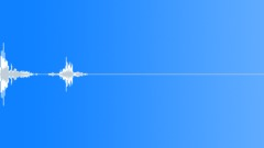Percussive Fx For Smartphone Game - sound effect
